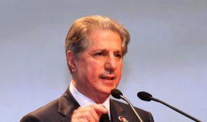 صفقة القرن بين الجميل والأحمد: مؤتمر البحرين ولد ميتا