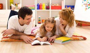 عسر القراءة عند الأطفال… والأسباب النفسية