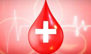 مريض بحاجة ماسة الى وحدات دم من فئة O+ في مستشفى حمود