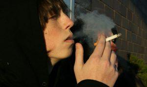 حاجات المراهق النفسية