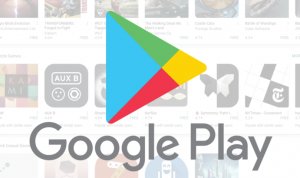 """""""غوغل"""" تحذف تطبيقات ألعاب… والسبب؟"""