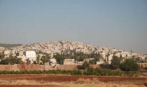 كردستان: عفرين ستكون مقبرة لأردوغان وحكومته