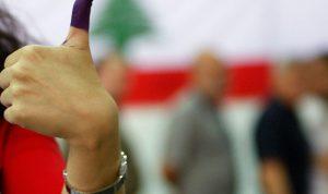 تطيير الانتخابات رغم النفي الرسمي!