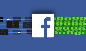 """""""ليبرا"""".. عملة """"فيسبوك"""" الجديدة"""