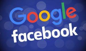 للمحتوى غير القانوني..غوغل وفايسبوك تواجه غرامات باهظة