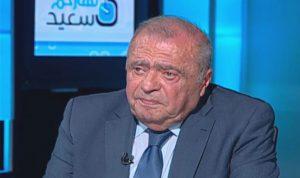 صفير: إلى أي مدى سيصمد حلف عون – حزب الله؟
