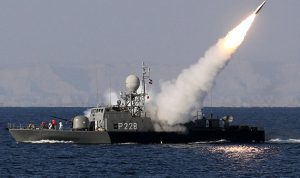 إيران تهدد أميركا: مستعدون لتسريع تخصيب اليورانيوم