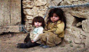 يونيسيف: حرب العراق على داعش شردت 1.3 مليون طفل