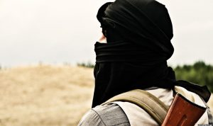 توقيف داعشي ورفيقه كانا يُعدان لاستهداف كنائس وحسينيات في الجنوب