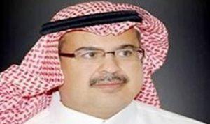 الافراج عن رجل الأعمال السعودي خالد الملحم