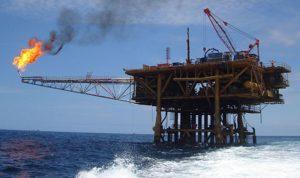 أسعار النفط في آسيا إلى تراجع