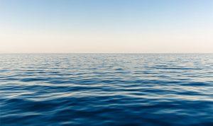 ارتفاع حرارة المحيطات العالمية يسجل رقما قياسيا