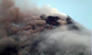 إغلاق المزيد من المدارس في الفيليبين بسبب البركان