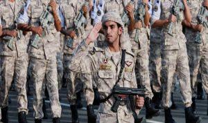 تركيا تزود الجيش القطري بمطابخ متنقلة