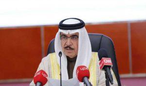 البحرين تفكك خلايا إرهابية مرتبطة بإيران وحزب الله