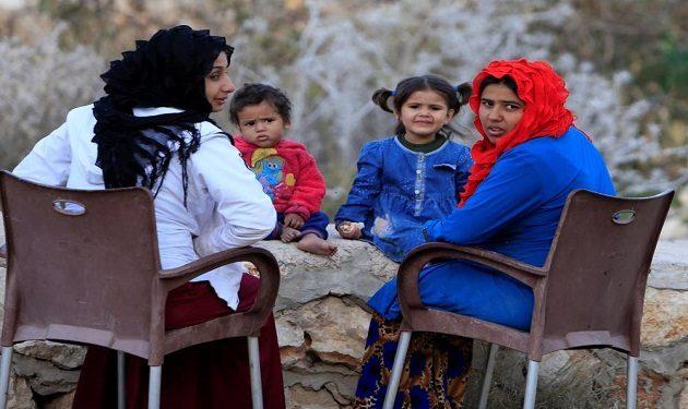 """فضح """"دهاليز"""" تهريب السوريين إلى لبنان... رعاةٌ يشكِّلون العمود الأساسي للمافيات؟"""
