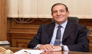 مصر: سامي عنان يعلن ترشحه رسميا للانتخابات الرئاسية