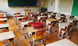 مئات المدارس الخاصة على شفير الإفلاس