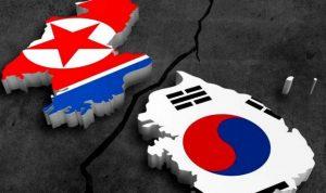 قمة بين الكوريتين في بيونغ يانغ
