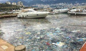 بالصور: بعد فضيحة النفايات في ذوق مصبح.. فضيحة أخرى في طبرجا!