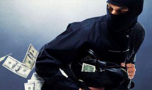 في حالات.. ضربوه وسرقوا منه 250 مليون ليرة