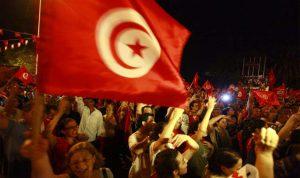 صندوق النقد الدولي: الاقتصاد التونسي ما زال هشًّا