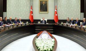 تركيا: سنرد على أي تهديدات من غرب سوريا