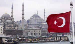 حزب أردوغان: تركيا ستكشف كل ما جرى
