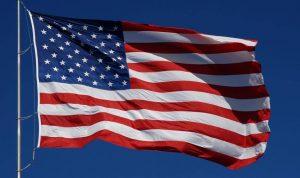 واشنطن تتعهد بمبلغ 5.8 مليار دولار لتنمية أميركا الوسطى