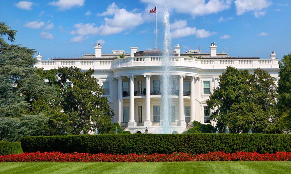 واشنطن لأنقرة: لن نلغي الرسوم
