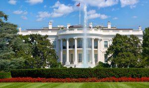 البيت الأبيض: نأمل نقل سفارات حلفائنا إلى القدس