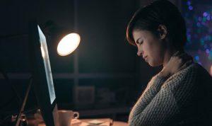 ما علاقة العمل في الليل والسرطان لدى النساء؟