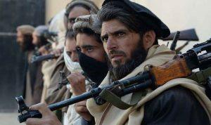 سبعة قتلى من قوات الأمن بهجوم في أفغانستان