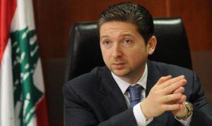 كرامي: ملتزمون بإعادة ما سُلب من حقوق ومشاريع الى طرابلس