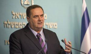 وزير المواصلات الإسرائيلي رحب بإدراج اسماعيل هنية على قائمة الإرهاب