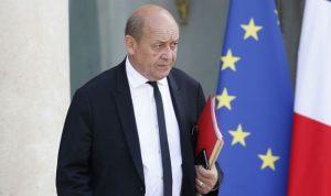 فرنسا: سنتخذ قريبًا جدًا قرارًا بفرض عقوبات في قضية خاشقجي