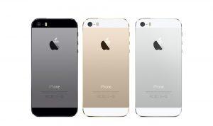 ميزة جديدة في Iphone!