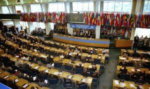 لبنان يعوّل على مؤتمرات الدعم وأولها «روما 2»