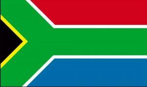 """جنوب إفريقيا… مقتل 7 مواطنين بأعمال شغب """"شبيهة بالحرب""""!"""