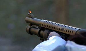 تجميد مفعول تراخيص حمل الأسلحة على كل الأراضي اللبنانية
