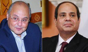 مصر: صمت انتخابي والقضاة تسلَّموا بطاقات الاقتراع