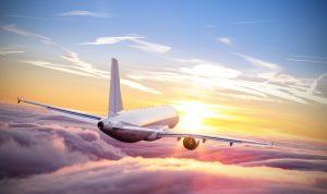 """صانعو الطائرات يدرسون فكرة """"الطيار الواحد"""""""