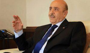 علي مملوك يرفض المثول أمام المحكمة العسكرية