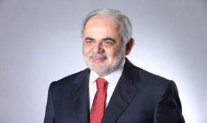 أبو زيد: الحكومة السورية تريد عودة النازحين