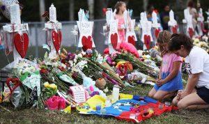 إقتناءُ السلاح حقّ دستوري في أميركا… والمجازر مستمرّة