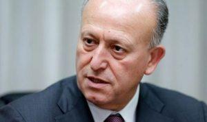 ريفي: أتباع السوري – الإيراني بدأوا أوركسترا استهداف الحريري