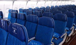 كبسولات النوم ستنتشر في مطارات أوروبا