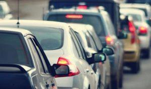 مبيع السيارات الجديدة في خطر