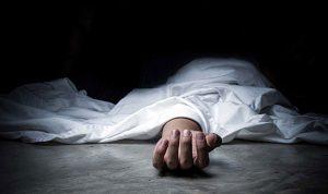 العثور على جثة امرأة في عين بورضاي – بعلبك