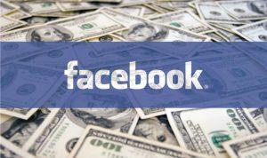 فيسبوك يتعافى.. ويبحث رد اموال المعلنين